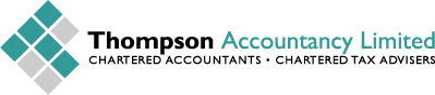 Thompson Accountancy Limited, Cannock Accountants, Hednesford Accountants