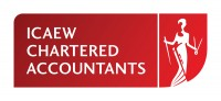 Thompson Accountancy Limited is a member firm of the Institute of Chartered Accountants in England and Wales